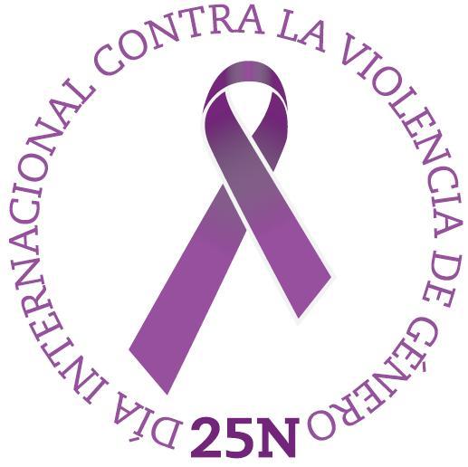 25 noviembre_ dia internacional contra la violencia de genero