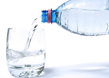 agua_botella