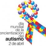 2-abril-dia-del-autismo-autismo