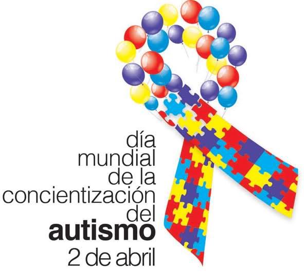 Resultado de imagen para autismo simbolo