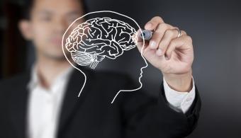 consulta en psiquiatria