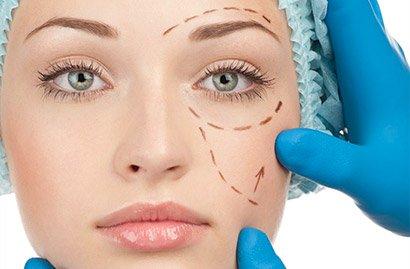 consulta de cirugia plastica