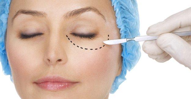consulta en cirugia dermatologica