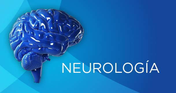 consulta en medicos neurologia