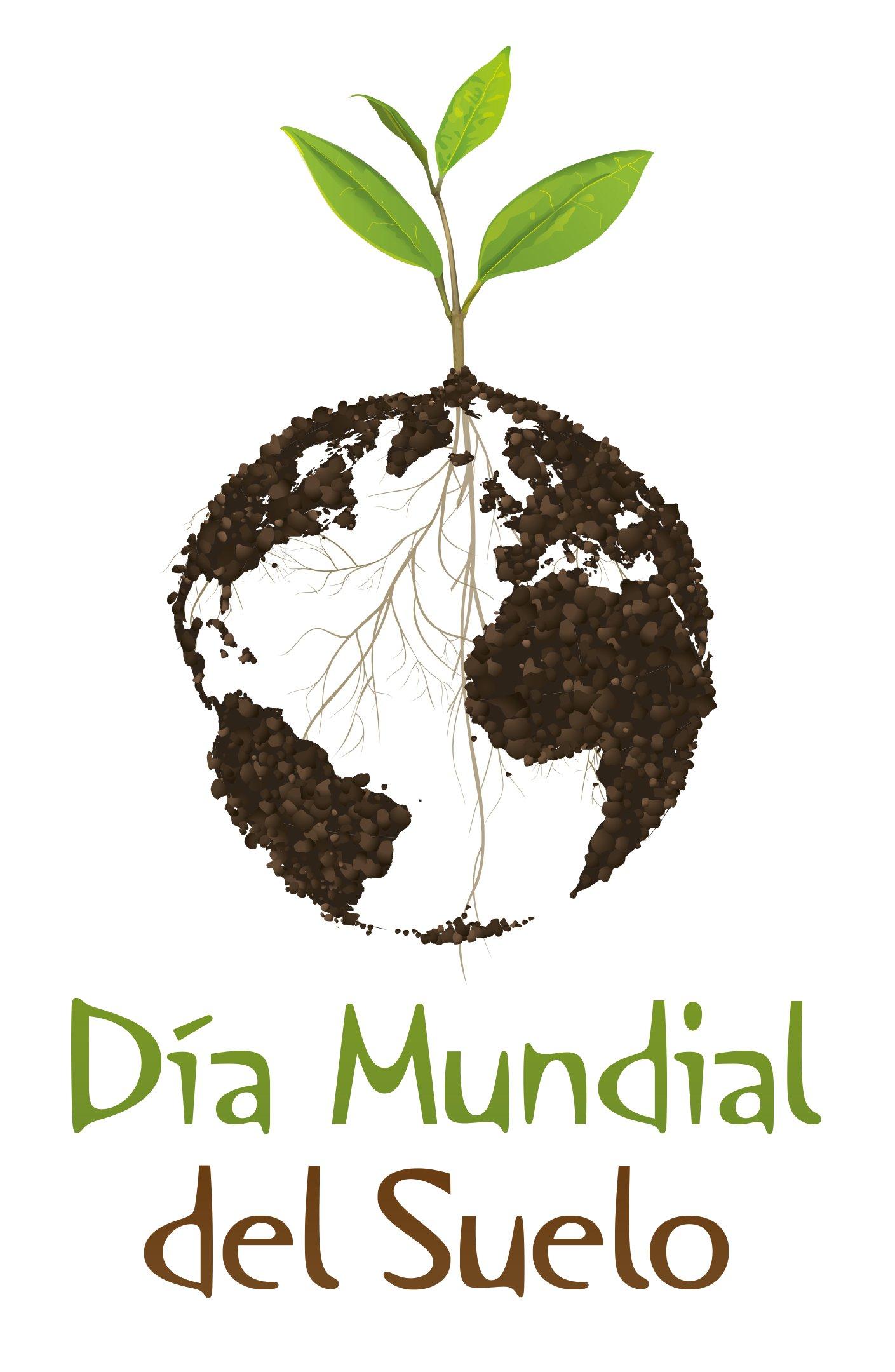 7 de julio: día internacional del cuidado del suelo, tierra
