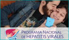 hepatitis-virales