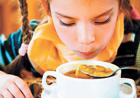 Alimentos-enfrentar-invierno