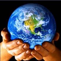 16 de septiembre: día mundial de la capa de ozono