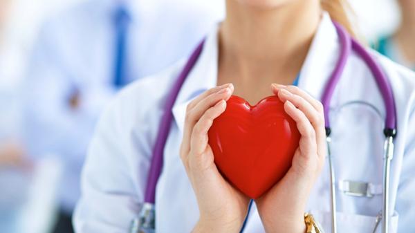 Los cinco pasos claves por seguir ante un infarto