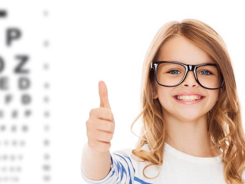 10-consejos-cuidado-ojos-p-12-2015