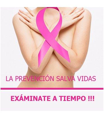 prevencion-cancer-mamas