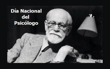 13 de octubre: feliz día del psicologo!