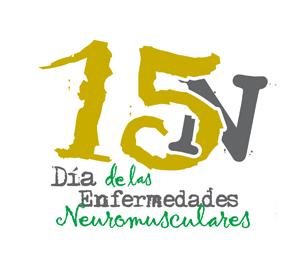 15 de noviembre: dia de las enfermedades neuromusculares