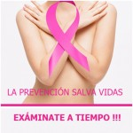 prevencion-cancer-mamas