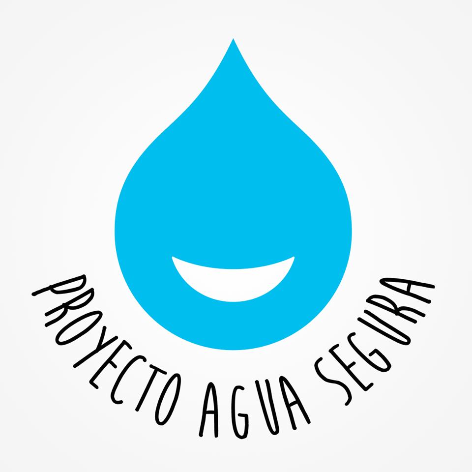 proyecto-agua