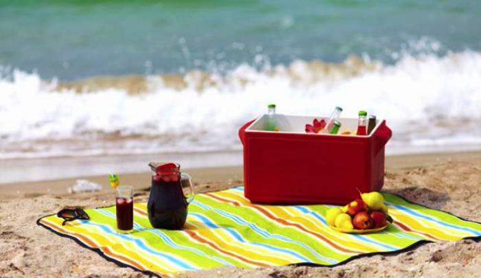 picnic-playa-web