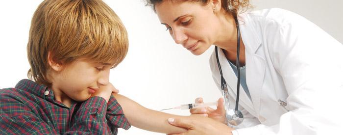 2017-01-26_nuevas-vacunas_articulo_1