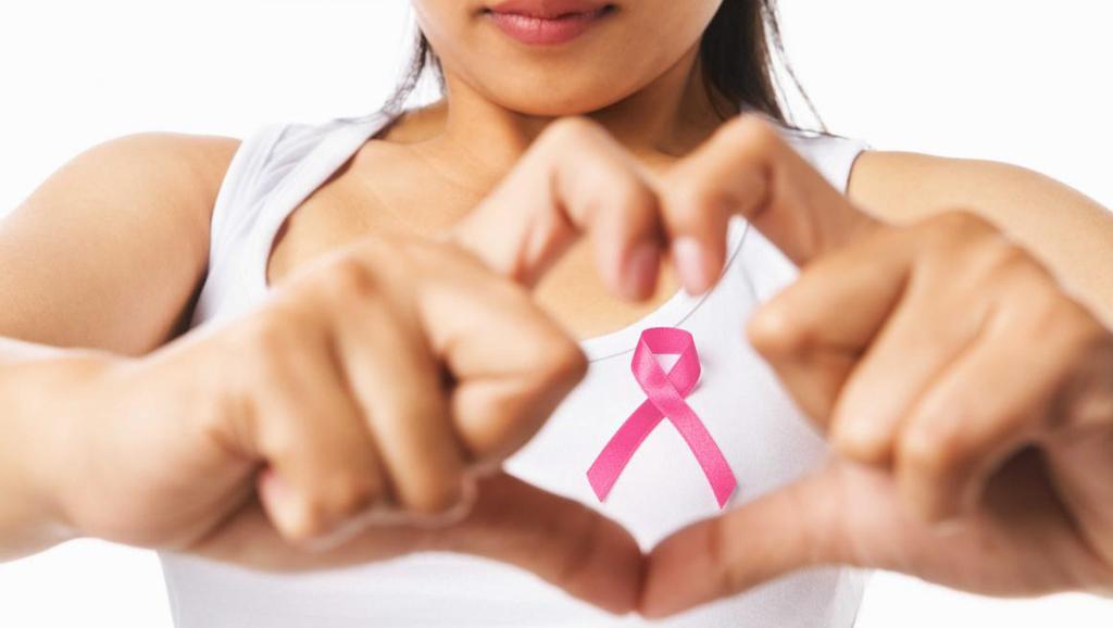 4 de febrero dia mundial contra el cancer