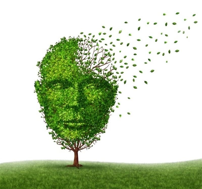 sintomas alzheimer tratamiento