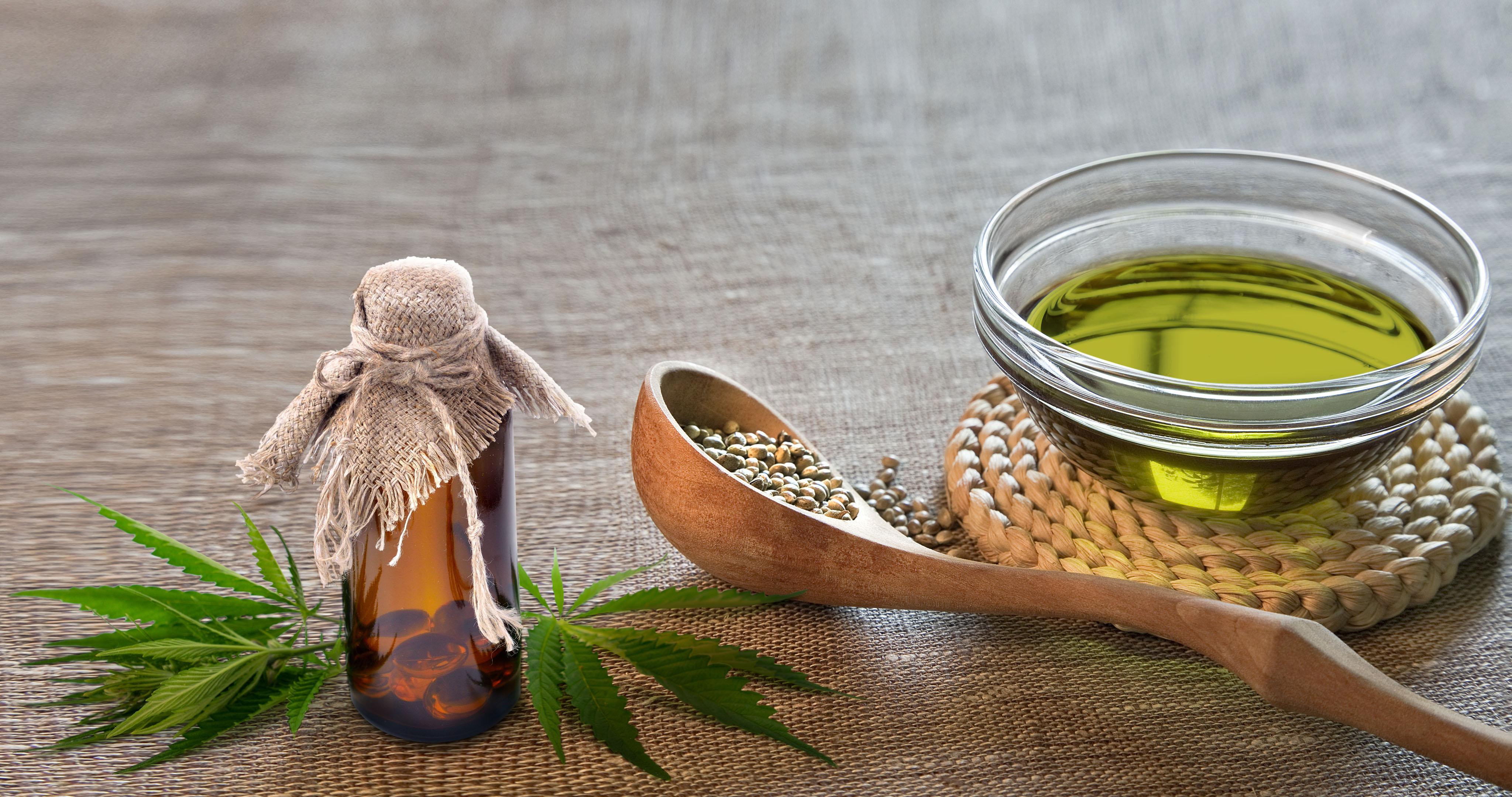 canabbis medicinal