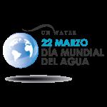 22 de marzo: dia mundial del agua potable