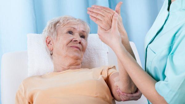 osteoporosis-1024x576