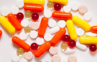 pills_drugs
