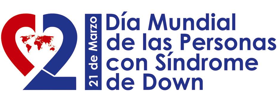 21-3-2014-Di?a-Internacional-del-Si?ndrome-de-Down-Destacada