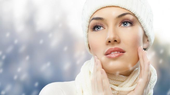 consejos-para-cuidar-tu-piel-en-invierno