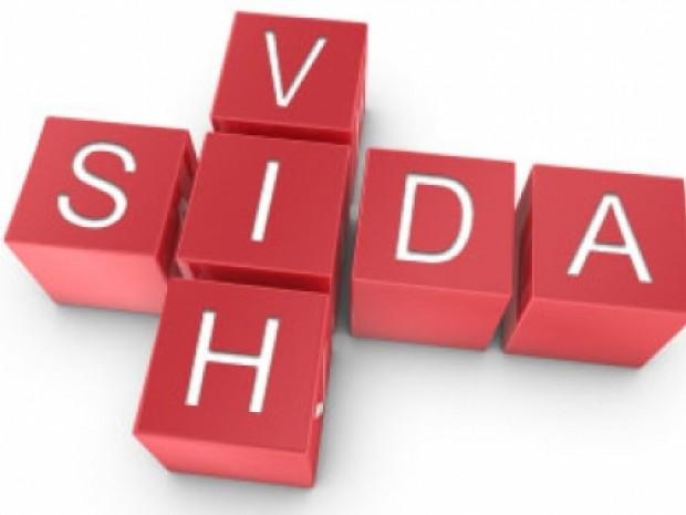 VIH (1)