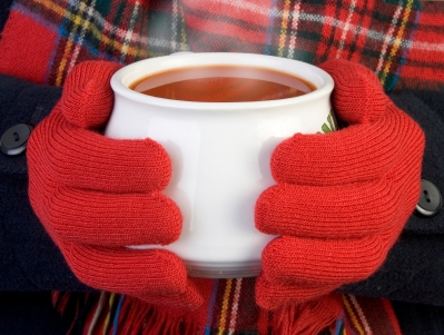 comidas para combatir la gripe