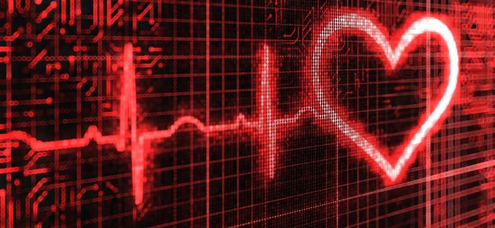 datos-corazon8_0