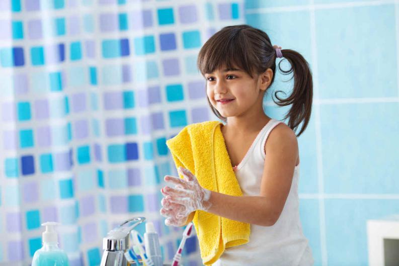 Importancia-del-lavado-de-manos-en-ninos-2
