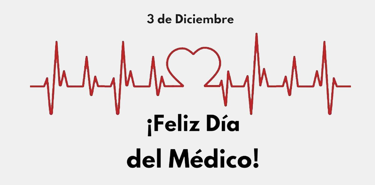 felizdiadelmedico-48-2015-12-31G