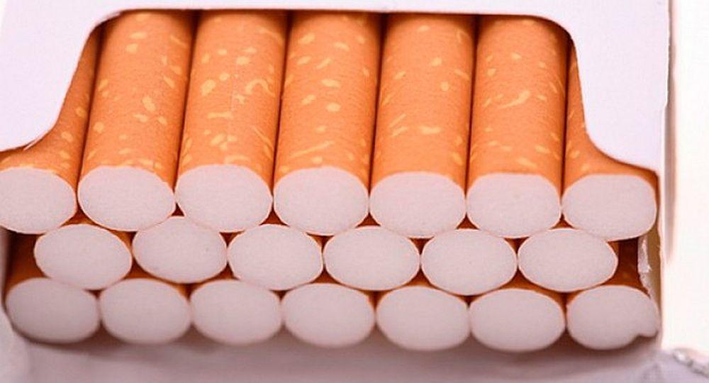 Según OMS, la tasa de fumadores se reduce con demasiada lentitud. La tasa de fumadores en el mundo no disminuye tan rápido como sería deseable, según constata el nuevo informe sobre tabaquismo de la Organización Mundial de la Salud (OMS) publicado este jueves, con motivo del Día Mundial Sin Tabaco, que se conmemora el 31 de mayo.