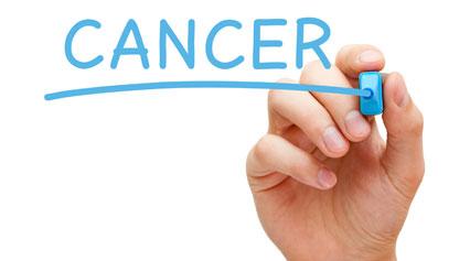 Prevencion-del-cancer-de-prostata