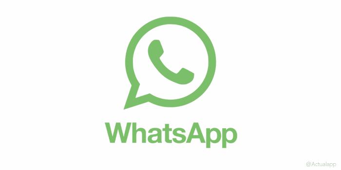 Hace clic en la imagen para ir a Whatsapp