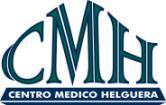 Centro Medico Helguera